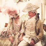 Your Venice Carnival Dresses and Costumes