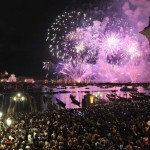 Festa del Redentore in Venice: you can't miss this!